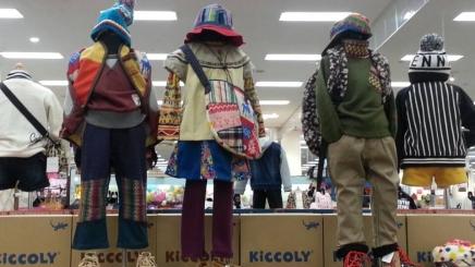 日本kiccoly_2